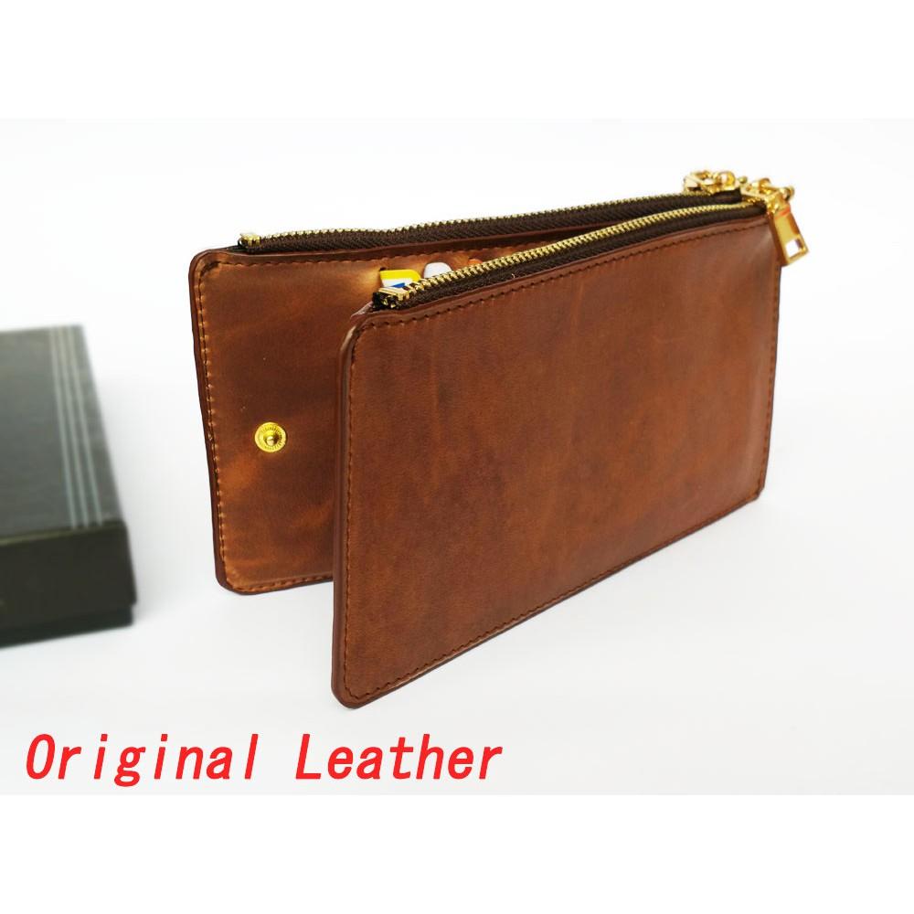Dompet kArtu Atm Credit Card / Card Holder / Tempat kartu isi banyak | Shopee Indonesia