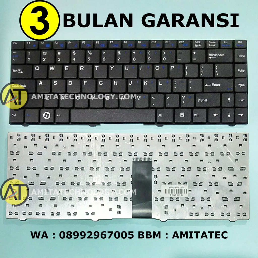 Jual Keyboard Laptop Notebook Acer Aspire One Ao725 Ao756 V5 121 Aonijie Tj111 Magic Bandana Buff Scarf Sport Outdoor Lari Hiking S5 Original 725 756 S3 391 131