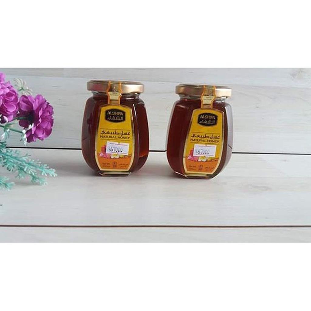 Chil School Gold Honey 400gr Shopee Indonesia Kid Soya 2x300gr