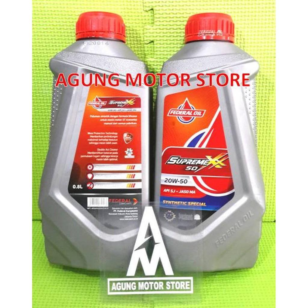 Pertamina Mesran Super 20w 50 Oli Mesin 800 Ml Shopee Indonesia Perawatan Motor Enduro Racing 10w40 1l