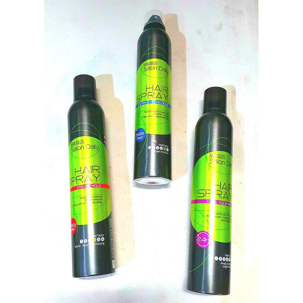 Makarizo Hair Energy Masker Rambut 500g Fibertherapy Scalp Creambath Aloe Ampamp Melon Extract Sachet 30 Gr Shopee Indonesia