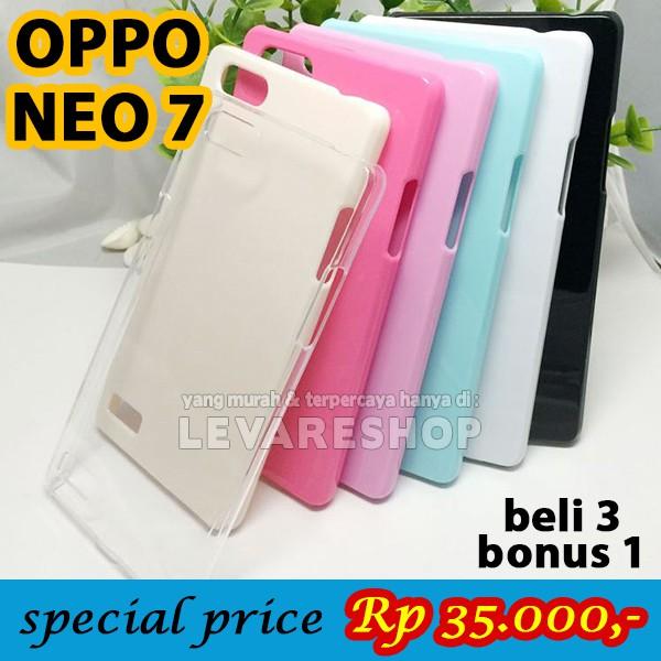 80 Koleksi Gambar Case Hp Oppo Neo 7 HD
