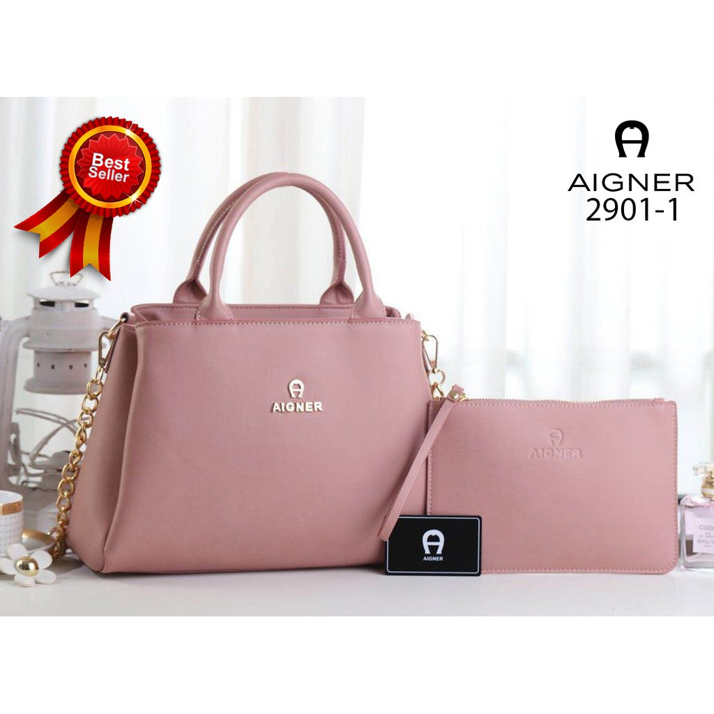 24-12 RESTOCK again Best Best Seller 👍🏻TAS Carry on Smooth 819 FM ... a228218c99