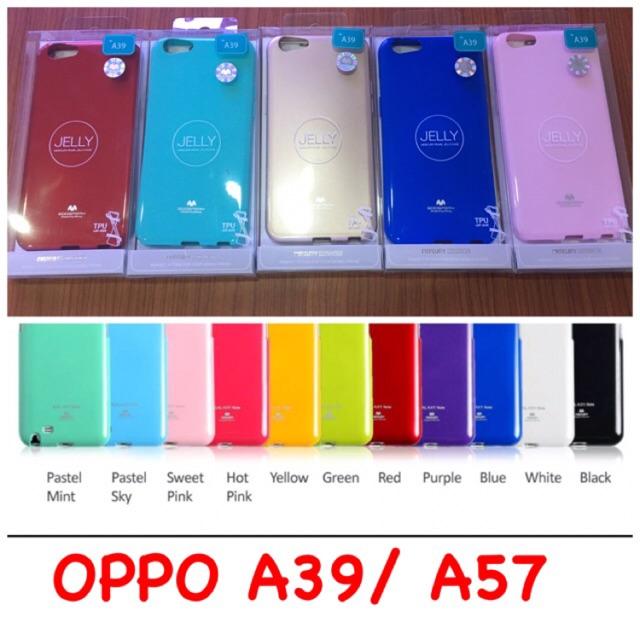 Case Glitter Karakter Oppo A39 / Case Oppo A57 Glitter water | Shopee Indonesia