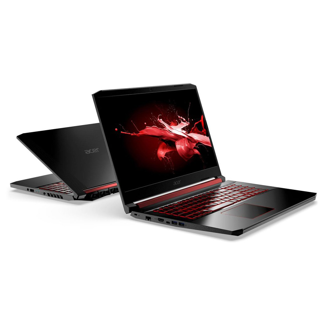 ACER PREDATOR NITRO 5 AN515-56-5603 GAMING NOTEBOOK CORE I5 W10