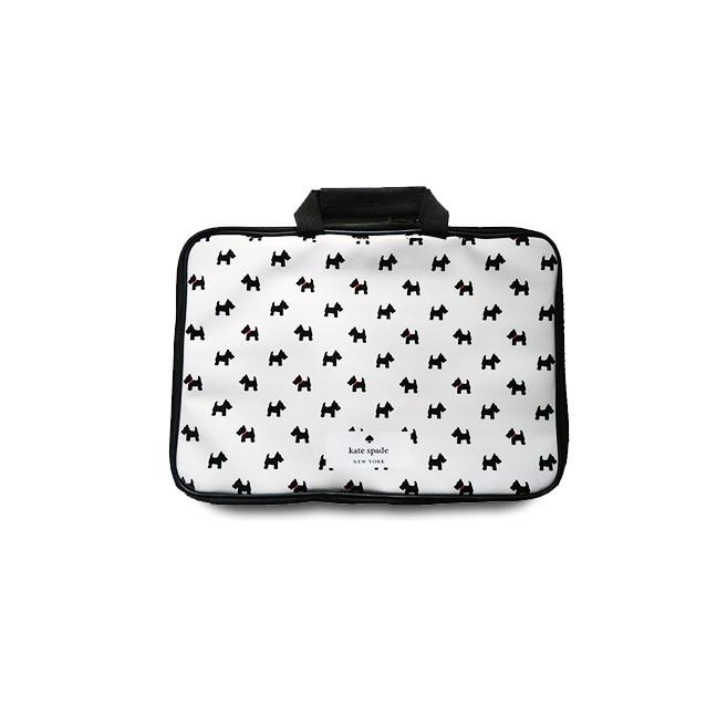 Belanja Online Tas Laptop - Tas Wanita  9802c981cd