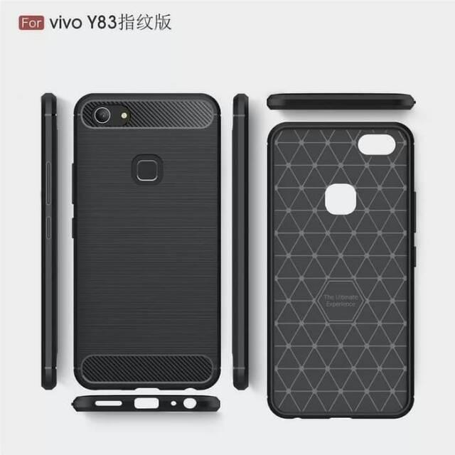 Tempered Glass FULL LEM Samsung Galaxy J4 2018 Screen Anti Gores kaca | Shopee Indonesia