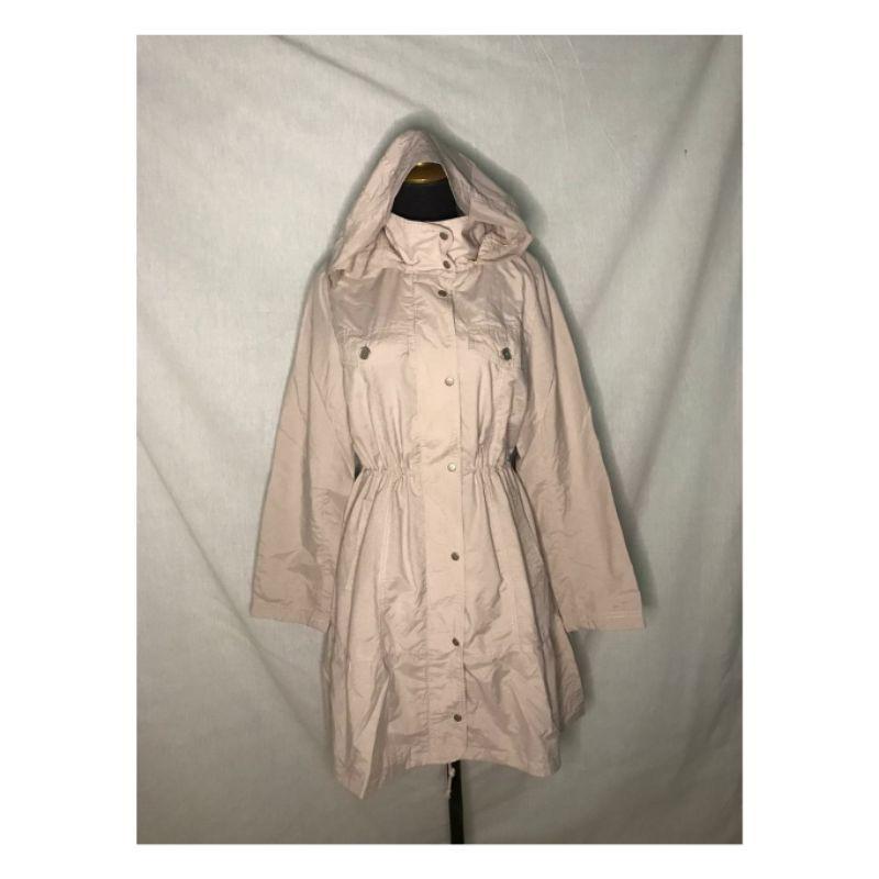 preloved coat/preloved jaket/preloved coat hoodie/preloved long coat