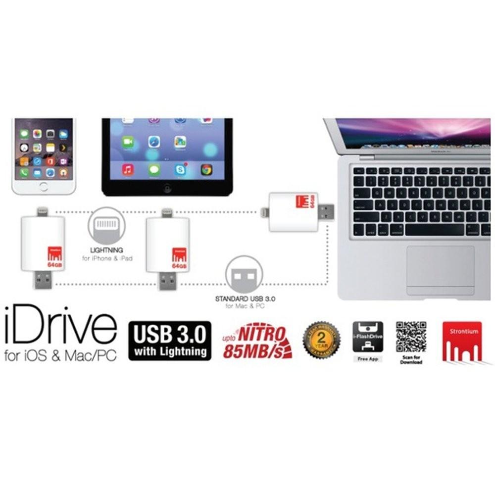 GTU 16GB USB Flash Drive OTG Storage Memory Stick Pendrive U Disk For Smart Phone |