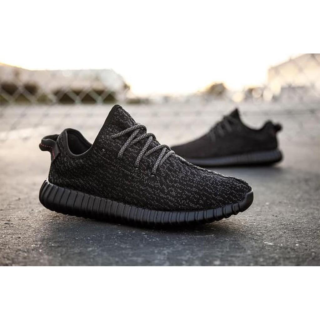 Sepatu Pria Adidas Yeezy Boost 350 Sepatu Adidas Original Import
