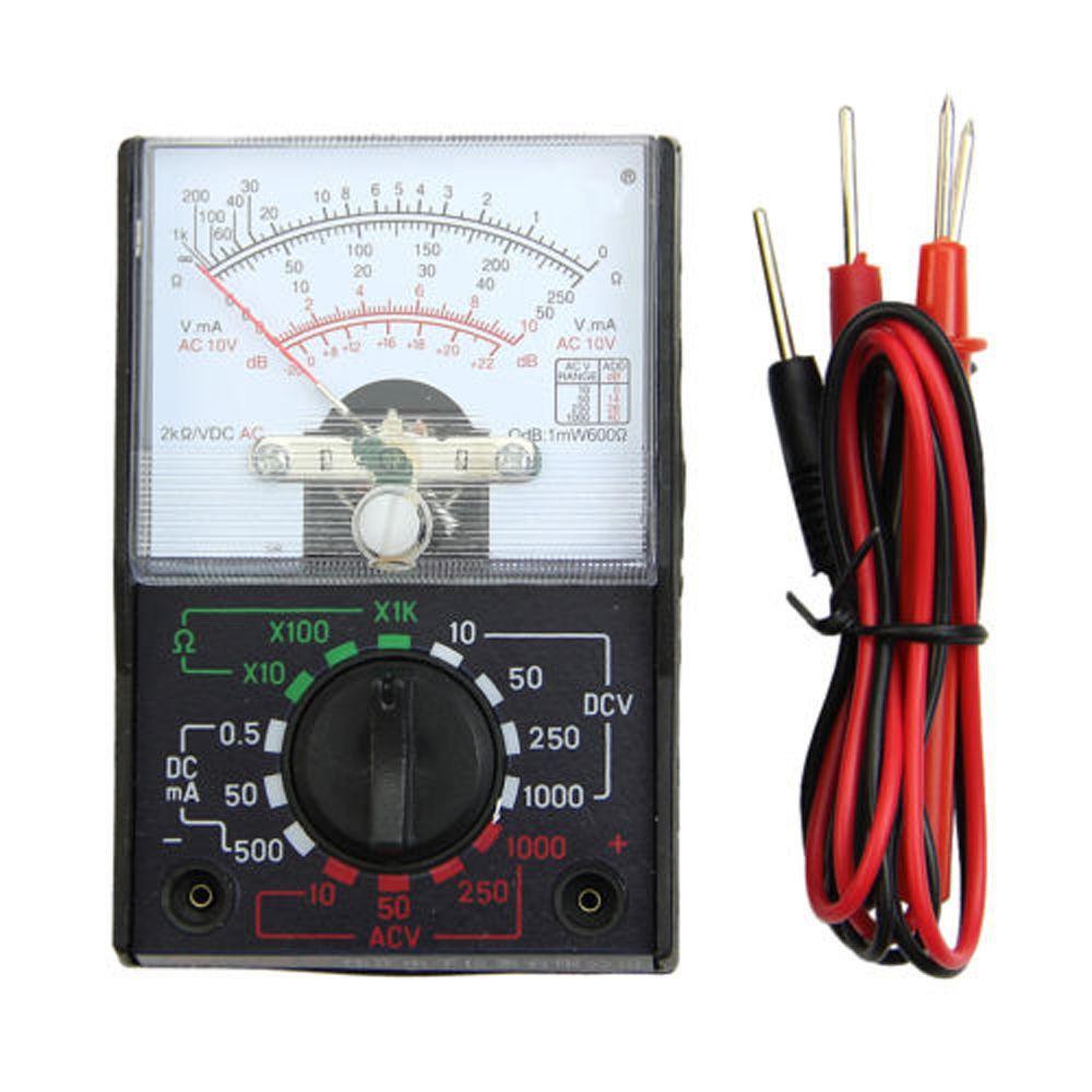 Dijual Mini Digital Voltmeter Ammeter Dc 100v 10a Panel Ampvolt Warna Biru Dan Merah Dengan Dual Led Meter Berkualitas Shopee Indonesia