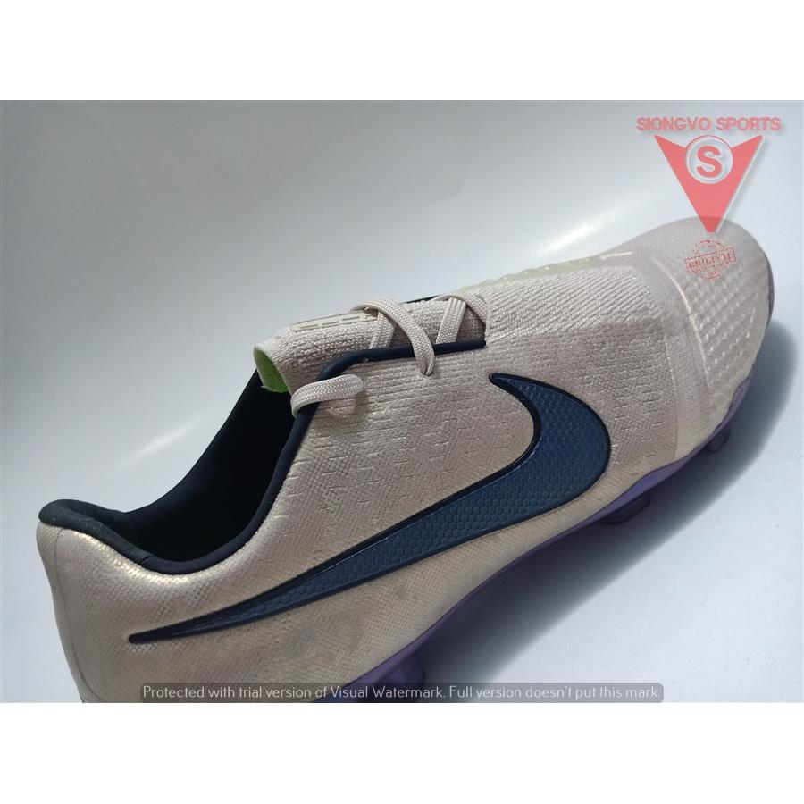 Promo Sepatu Bola Nike Phantom Venom Elite Fg Original Ao7540005