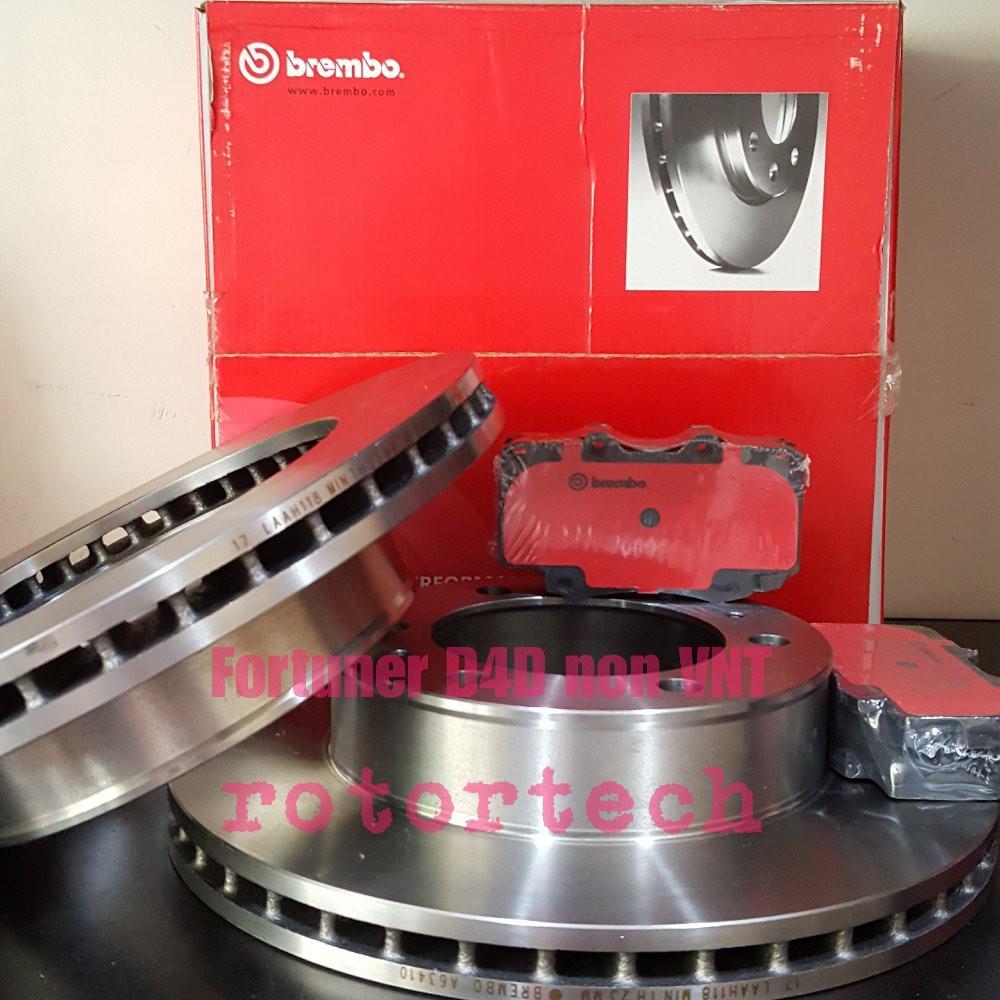 Unit Ac Toyota Hilux Bensin Denso Shopee Indonesia Kondensor Innova Cg
