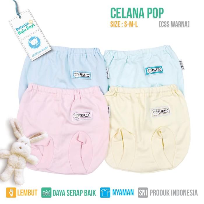 [0-2 Tahun] 3Pcs Setelan Romper Lengan Pendek + Celana Panjang + Kupluk Anak Dengan Bahan Katun   Shopee Indonesia