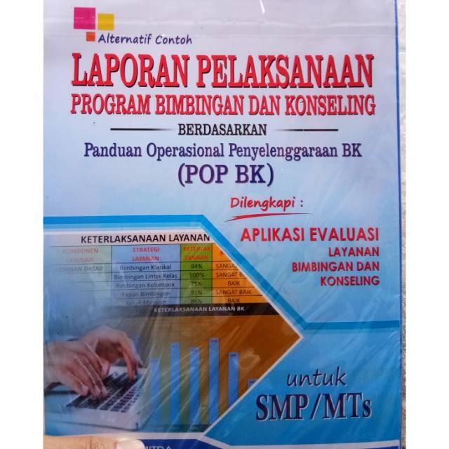 Bk Punya Gawe Shopee Indonesia