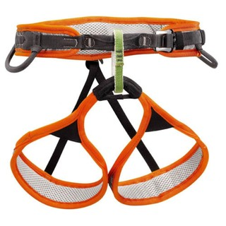 Petzl Croll Chest Ascender Shopee Indonesia