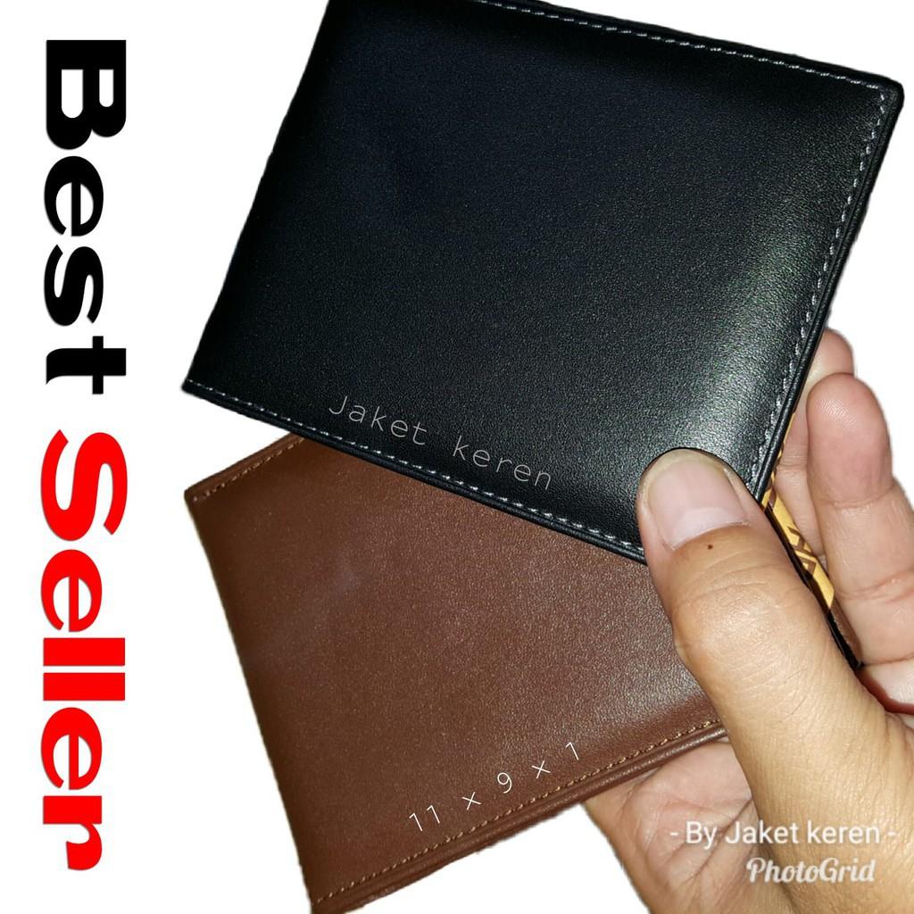 Dompet Kulit Asli Garutdompet Pria Dan Wanita Shopee Indonesia Sarung Tangan Garut Half Protection Brown Best Seller