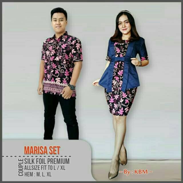 97cc62706 CHEONGSAM DRESS - BAJU SINCIA BAJU IMLEK CEWE DRESS IMLEK BAJU BATIK |  Shopee Indonesia