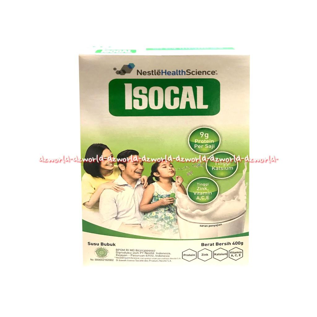 Jual Beli Produk Susu Bubuk Olahan Makanan Minuman Dancow Batita Madu Box 500g Khusus P Jawa Shopee Indonesia