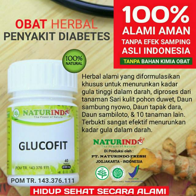 Obat Herbal Diabetes Melitus Kencing Maning Gula Darah Shopee Indonesia