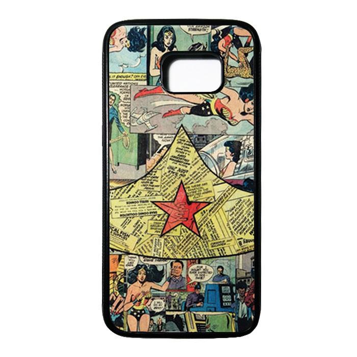 HEAVENCASE Case Casing Samsung Galaxy S8 Plus Case Softcase Bumper Hitam Motif Batik Bunga Unik 20 | Shopee Indonesia