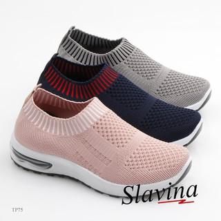 86cac6b66269d Perbandingan harga Sepatu Wanita lowest price