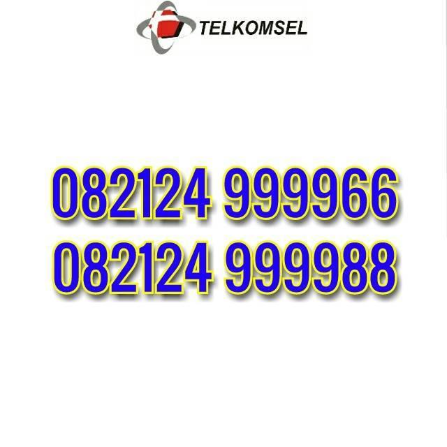 Simpati 08123456 Nomor Cantik Telkomsel Super 4G LTE   Shopee Indonesia -