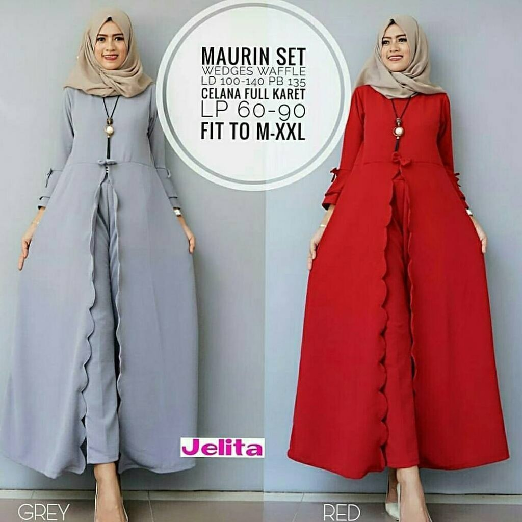 Best Seller Blouse Balotelly Shopee Indonesia Dress Wanita Mindi