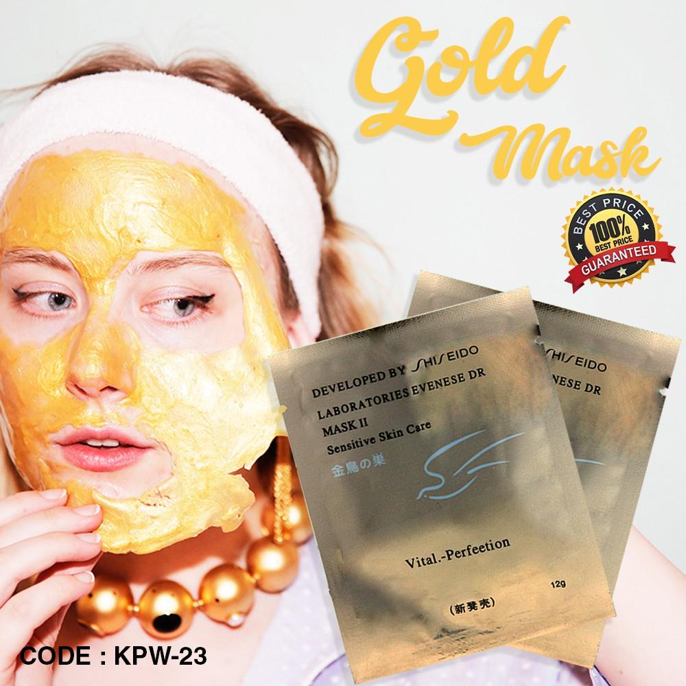 Promo Belanja Mudmask Online September 2018 Shopee Indonesia Hanasui 10pcs Masker Lumpur Hitam Naturgo No Box Mud Mask Komedo Shiseido Kpw 158