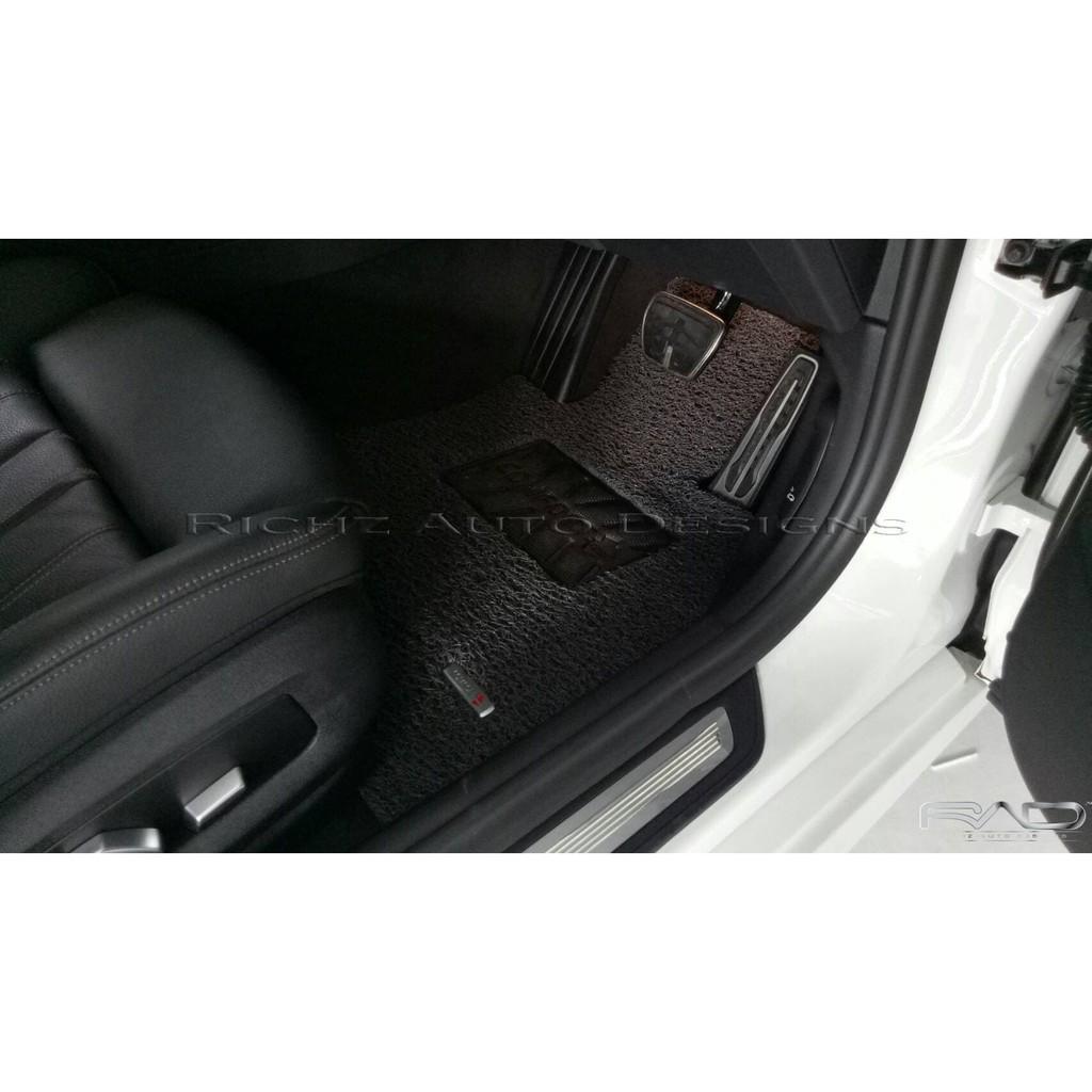 Karpet Comfort Premium Mercedes Bens Gla200 Tahun 2014 2015 Tanpa Comport Carpet Nissan March 2cm Bagasi Shopee Indonesia