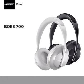 תוצאת תמונה עבור Bose NC700