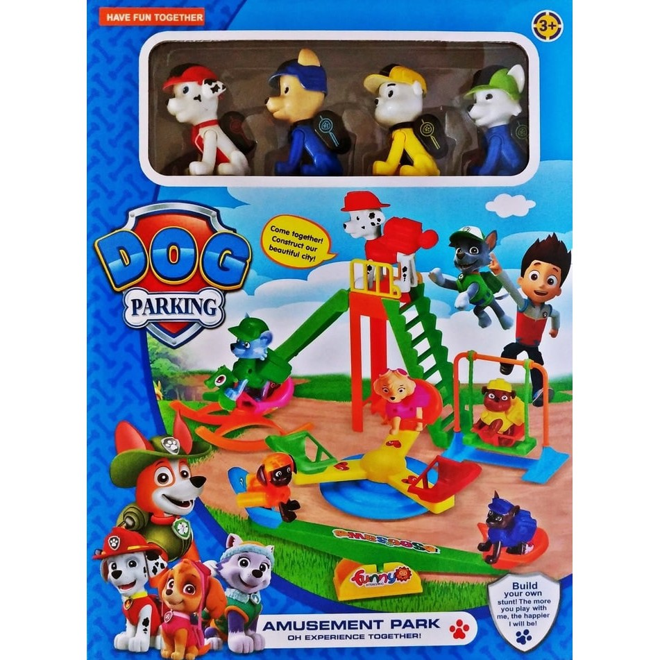 Mouse Trap The Game No1247 Shopee Indonesia Mainan Mini Prince Frog Zd 002 Family