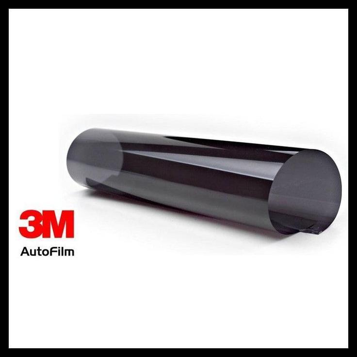 Stiker Kaca Film 3M / Kaca Film 3M / 3M Auto Film