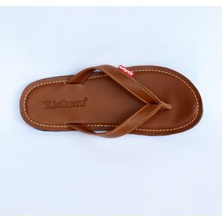 Sale Sandal Jepit Kickers CK 02 - Sandal Casual - Sandal Jepit discount - only Rp33.173