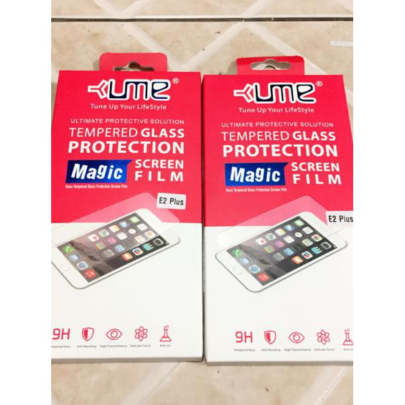 ... Round Edge 25d Clear;. Source · Tempered Glass Andromax E2 Plus E2+ Anti Gores Kaca Smartfren | Shopee Indonesia