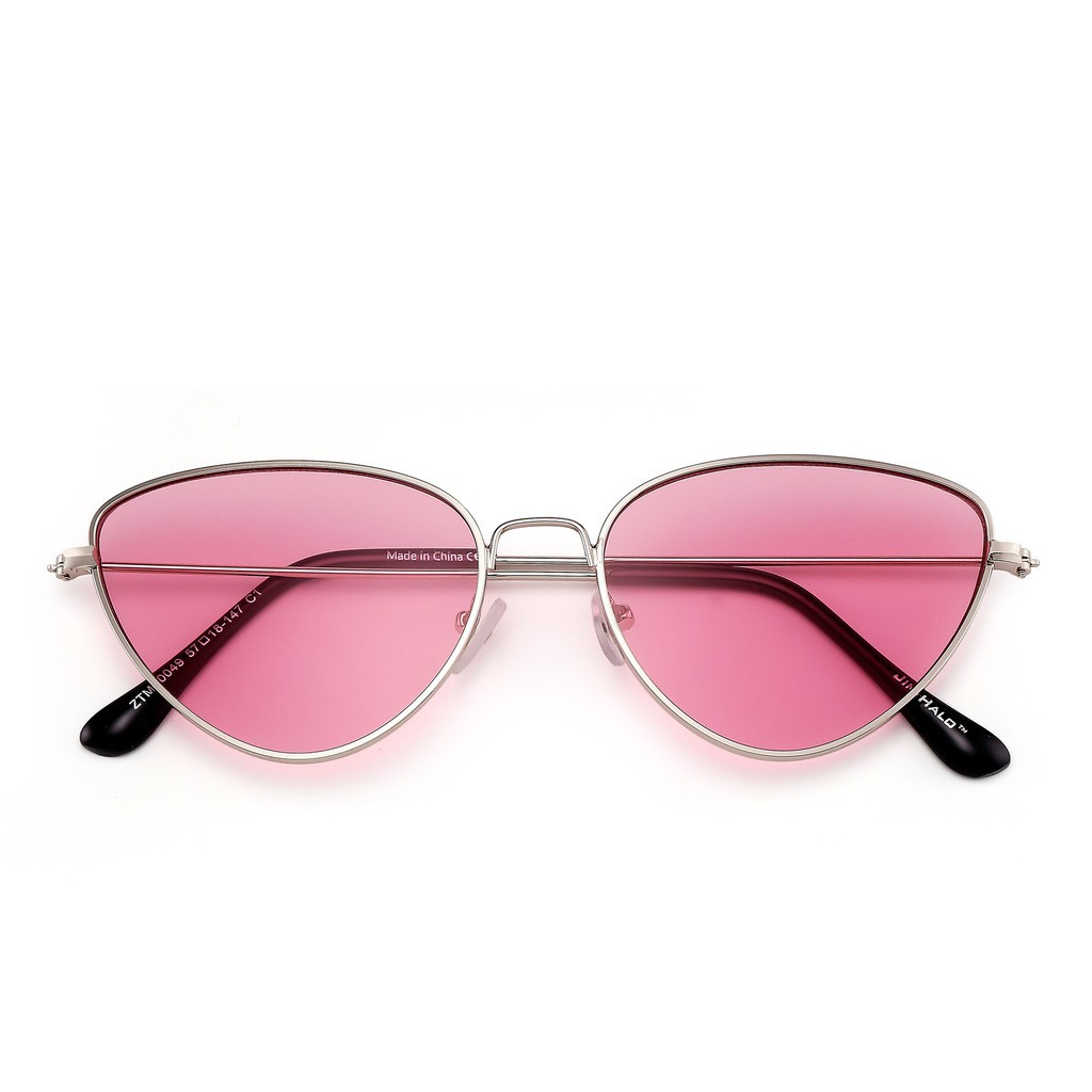 Kacamata Hitam Lensa Polarized Frame Bulat Gaya Vintage untuk Pria   Wanita   de0a8cbdc7