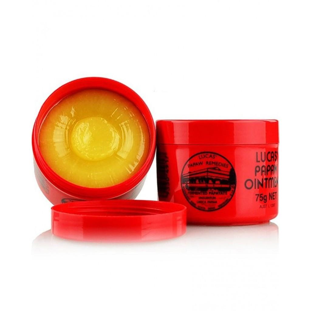 Original Kukui Candlenut Oil Minyak Kemiri Aleurites Moluccana 100ml Hair Treatment Mkk001 Shopee Indonesia