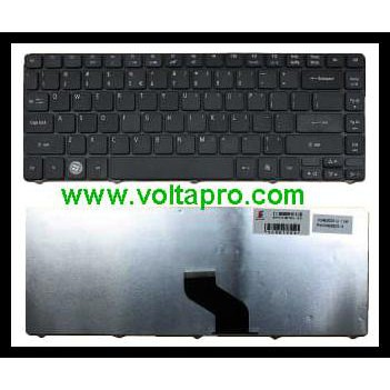 BEST DEAL KEYBOARD LAPTOP ACER ASPIRE 3820T 4349 4535 4535G 4736 4738Z 4739 | Shopee Indonesia