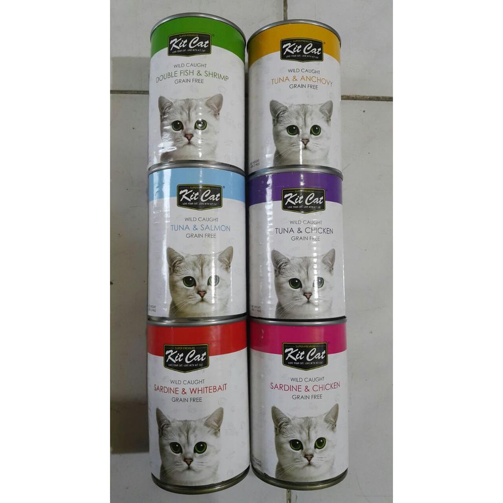 Cat Food Whiskas Kaleng Makanan Kucing Tuna Dry 480gr Kering Rasa Ocean Fish Wet 400 Gram Shopee Indonesia