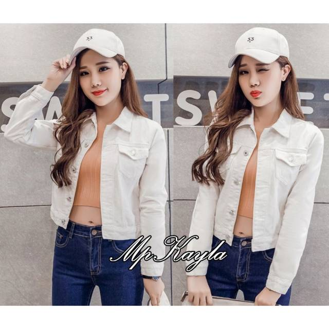 Tunik fashion wanita - MS408  921232c305