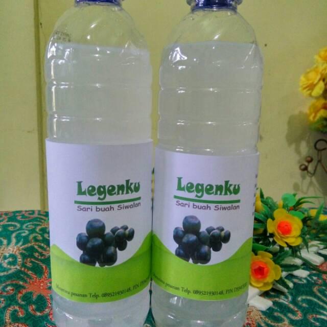 Air Legen Shopee Indonesia