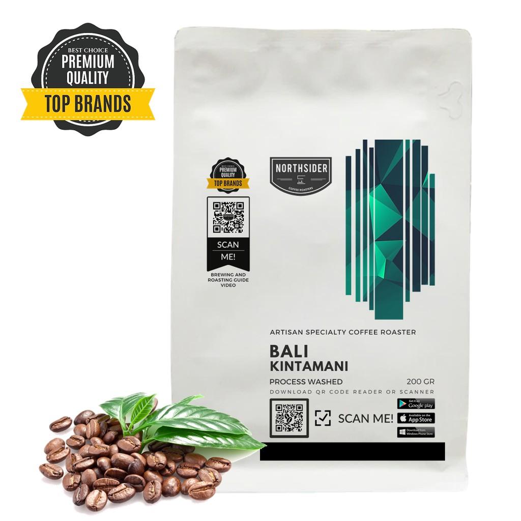 Kopi Bubuk Jj Royal Toraja Arabica Coffee 200 Gram Ground Gr Arabika Arthesian Kemeja Batik Pria Brustacea Printing Shopee Indonesia