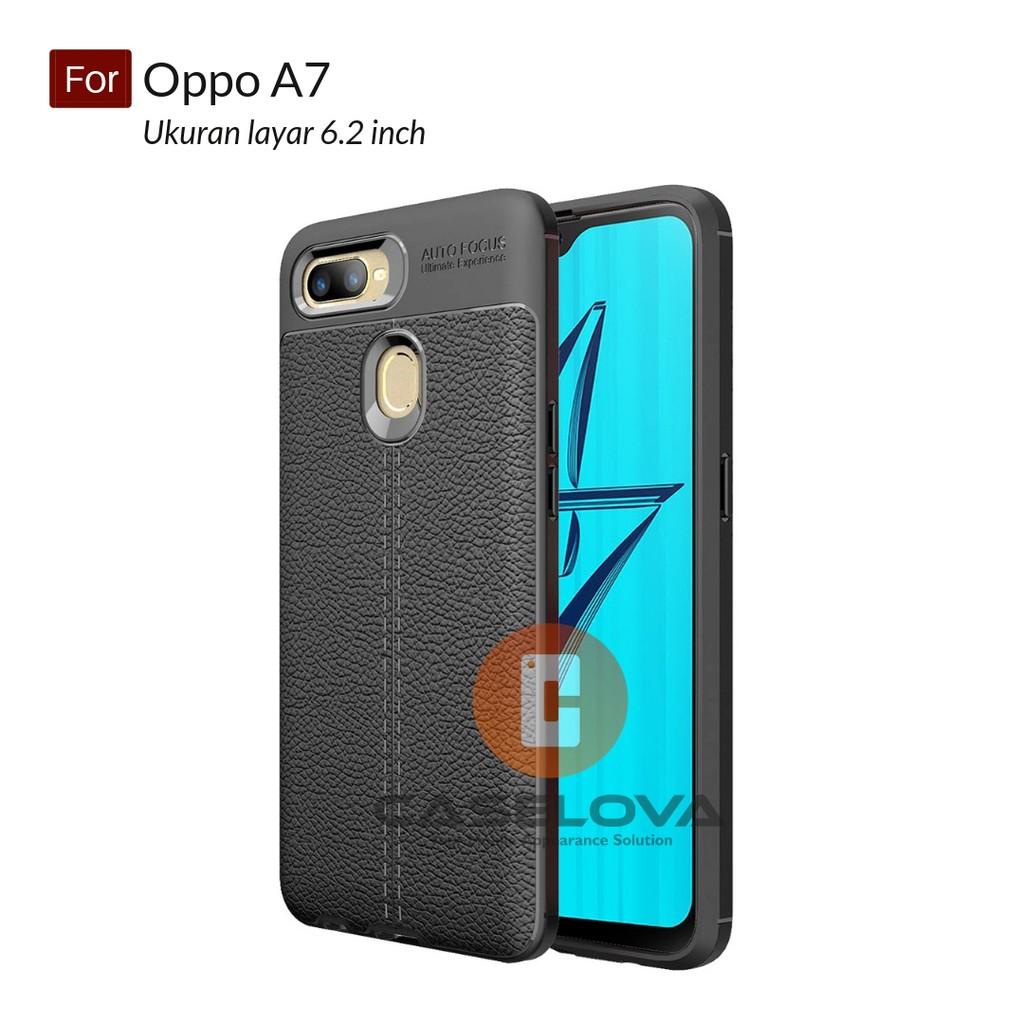 76 Gambar Oppo A7 HD