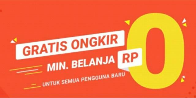 Toko Online Tas & Sepatu Murah Batam | Shopee Indonesia
