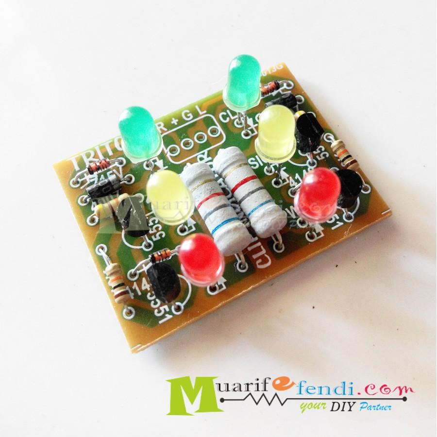 Power Kit Amplifier Audio Profesional Stereo Sanken 400 Phb 218 Lg Indonesias Legendary Diy 150w Ocl Shopee Indonesia