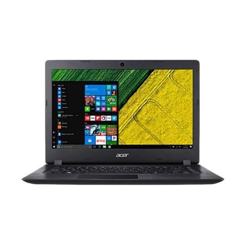 Acer Aspire 3 A314-33-C0RS / Acer Aspire 3 A314-33-C3ZY