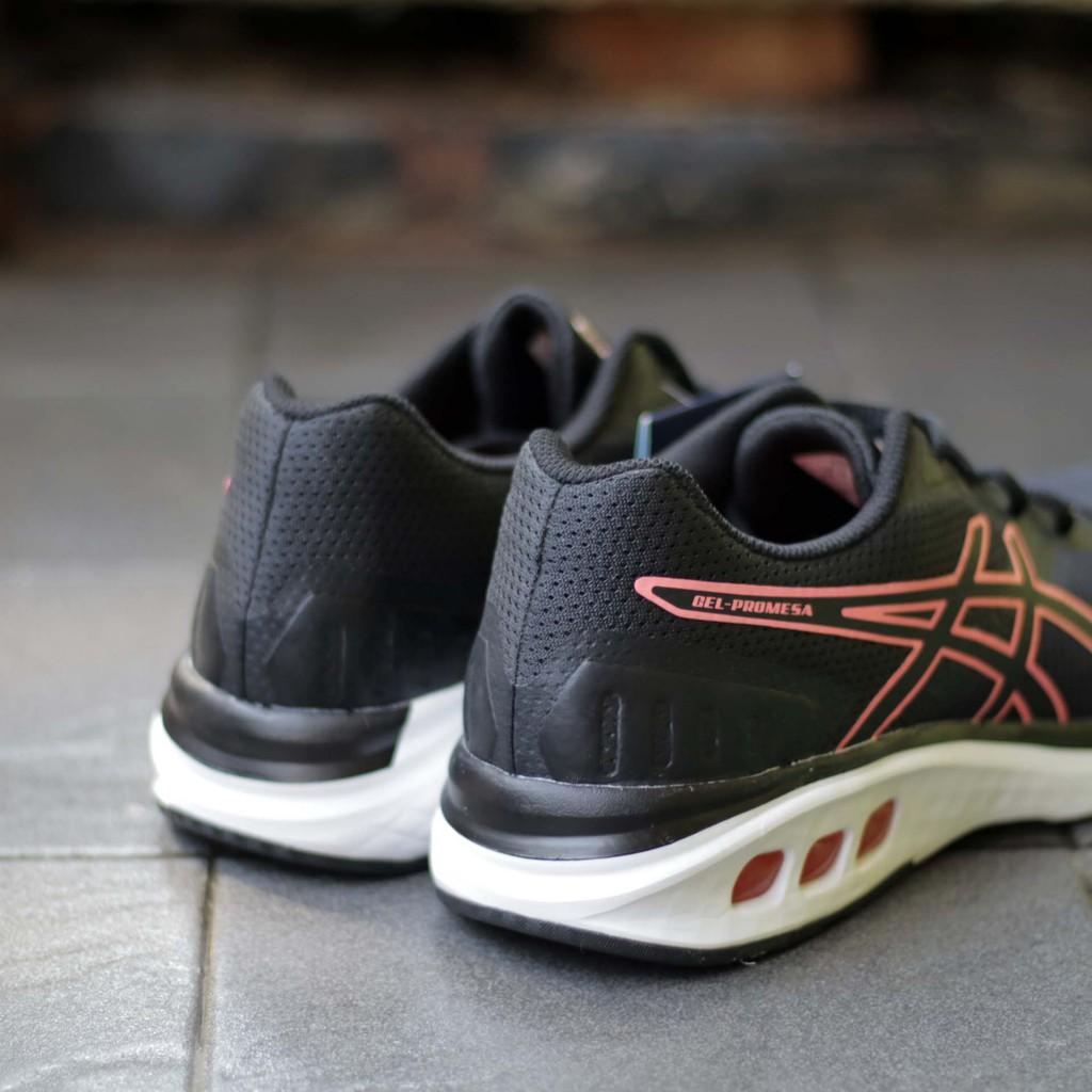 Sepatu Lari Asics Gel Kayano 24 Mens Running Shoes