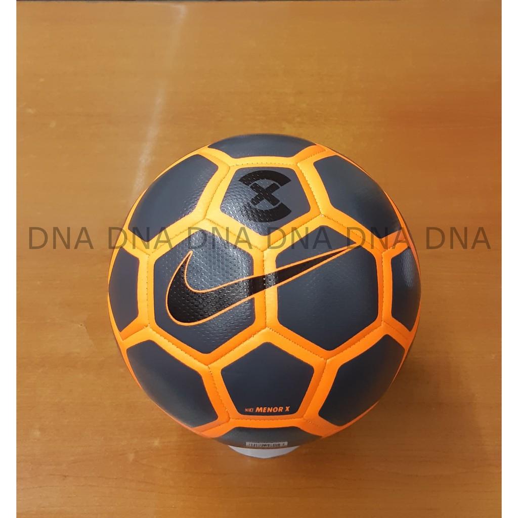 29ff6754ad Bola Sepakbola Size 5 NIKE React   Soccer NIKE React - ORIGINAL ...
