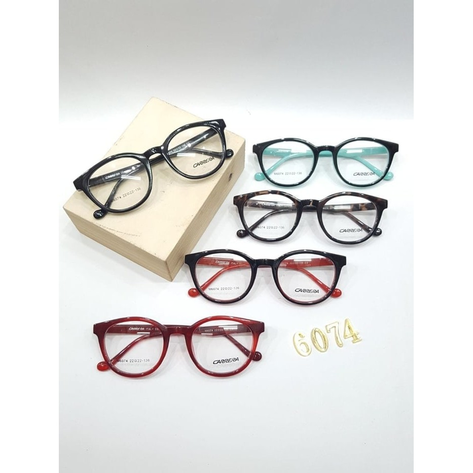kacamata minus - Temukan Harga dan Penawaran Kacamata Online Terbaik -  Aksesoris Fashion Maret 2019  5fadf7927c