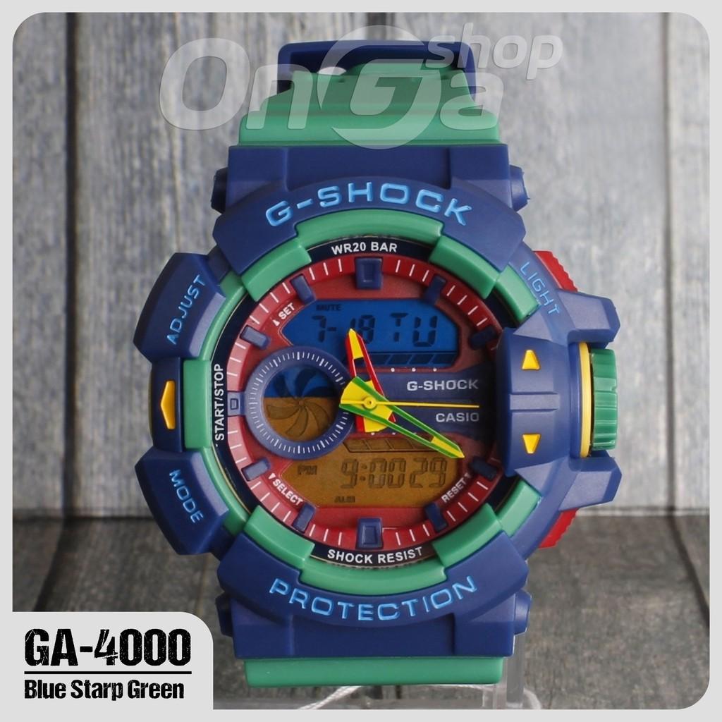 Jam Casio Ae 1300wh Original Kemurahan Shopee Indonesia G Shock Ga 400cs 9a Tangan Pria Strap Rubber Kuning